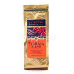 JJ Royal Toraja Blend Ground Coffee