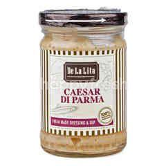 De La Lita Caesar Di Parma