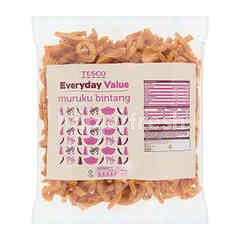 Tesco Everyday Value Star Muruku
