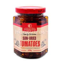 SANDHURST Sun-Dried Tomatoes