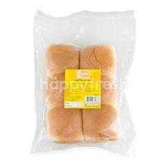เอพลัส ขนมปังแพรสเนย