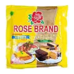 Rose Brand Blue Band Margarin Krim Serbaguna Klasik