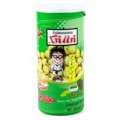 Koh - Kae Peanuts Nori Wasabi Flavour Coated