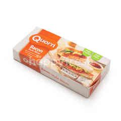 Quorn Bacon Style Slices