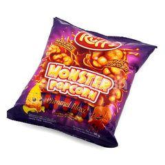 Ruffs Monster Popcorn