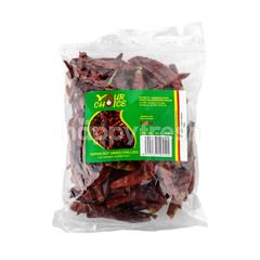 Your Choice Super Hot Dried Chillies