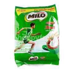 Milo Activ Go Chocolate Malt Mixed