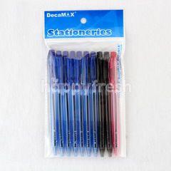 Decamax Ball Pen