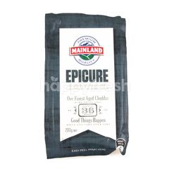 MAINLAND Epicure Cheese