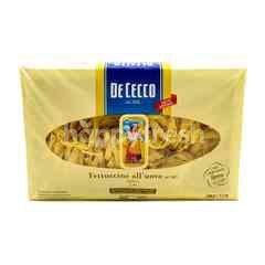 De Cecco N.303 Egg Fetuccine Pasta