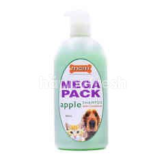 MCM Mega Pack - Pet Apple Shampoo With Conditioner