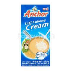 Anchor Uht Culinary Cream