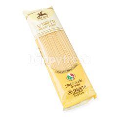 Alce Nero Organic Spaghetti