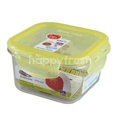 Super Lock Food Container 500 ml