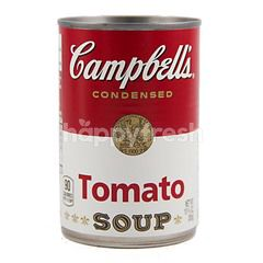 Campbell's Sup Tomat