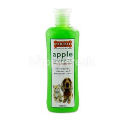 MCM Apple Shampoo With Conditioner