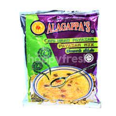 ALAGAPPA'S Payasam Mix