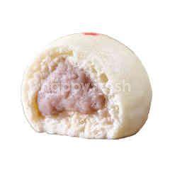 Din Tai Fung Frozen Mini Yam Bun (6 Pieces)