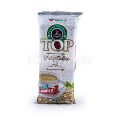 TOP Coffee Kopi Putih Bubuk Rasa Mild