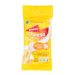 Emina Cheese Stick Countain 282 Calcium