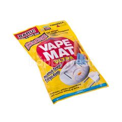 Fumakilla Vape Mat Ultra