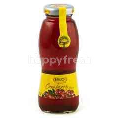 Rauch Cranberry Juice