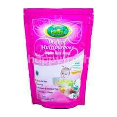 Hotel Instant Multipurpose White Rice Flour