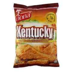 Nona Kentucky Original Flavour Recipe