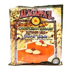 ALAGAPPA'S Kesari Mix