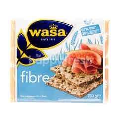 Wasa Fibre Cracker