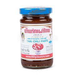 MAEPRANOM Thai Chili Paste