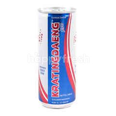 Kratingdaeng Energy Drink