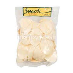 Snack Indonesia Potato Chips