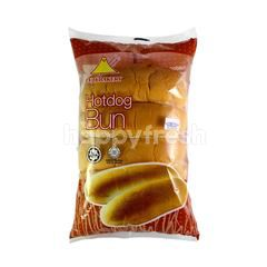 FUJI BAKERY Hotdog Bun