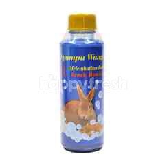 BENGY Syampu Wangi Arnab/Hamster