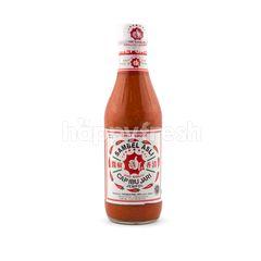 Sambal Jempol Chili Sauce