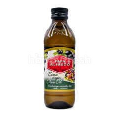 PAPA ALFREDO Extra Virgin Olive Oil