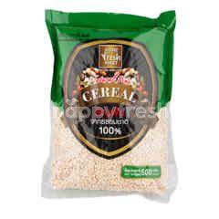 Home Fresh Mart Natural Barley