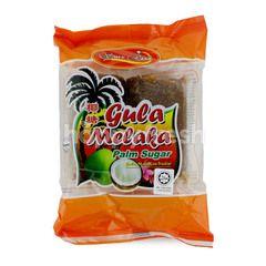 SURE RASA Palm Sugar