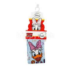 Mickey Mouse & Friends Kaus Kaki Daisy Tipe NS6W003 Ukuran 17-20
