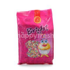 DOLLAR Sweets Bright