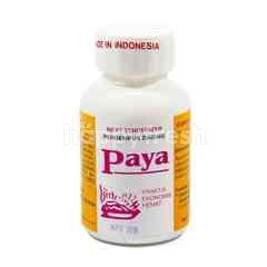 Paya Meat Tenderizer