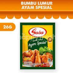 Sasa Larasa Special Chicken Marinade Seasoning