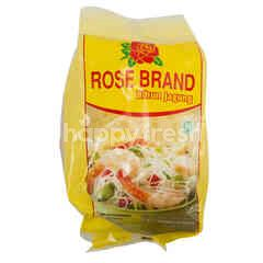 Rose Brand Dried Corn Vermicelli