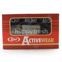 Rider Active Wear L