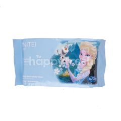 Unitei Handy Wipes