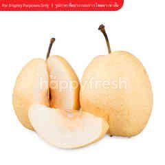 Tesco Snow Pear