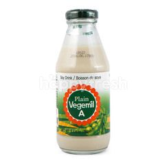 Chung's Food Soy Drink