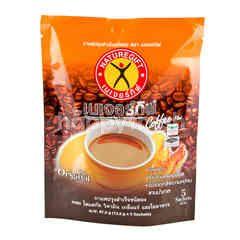 Naturegift The Original Coffee Plus