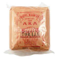 Toko Aka Toraja Coffee Powder